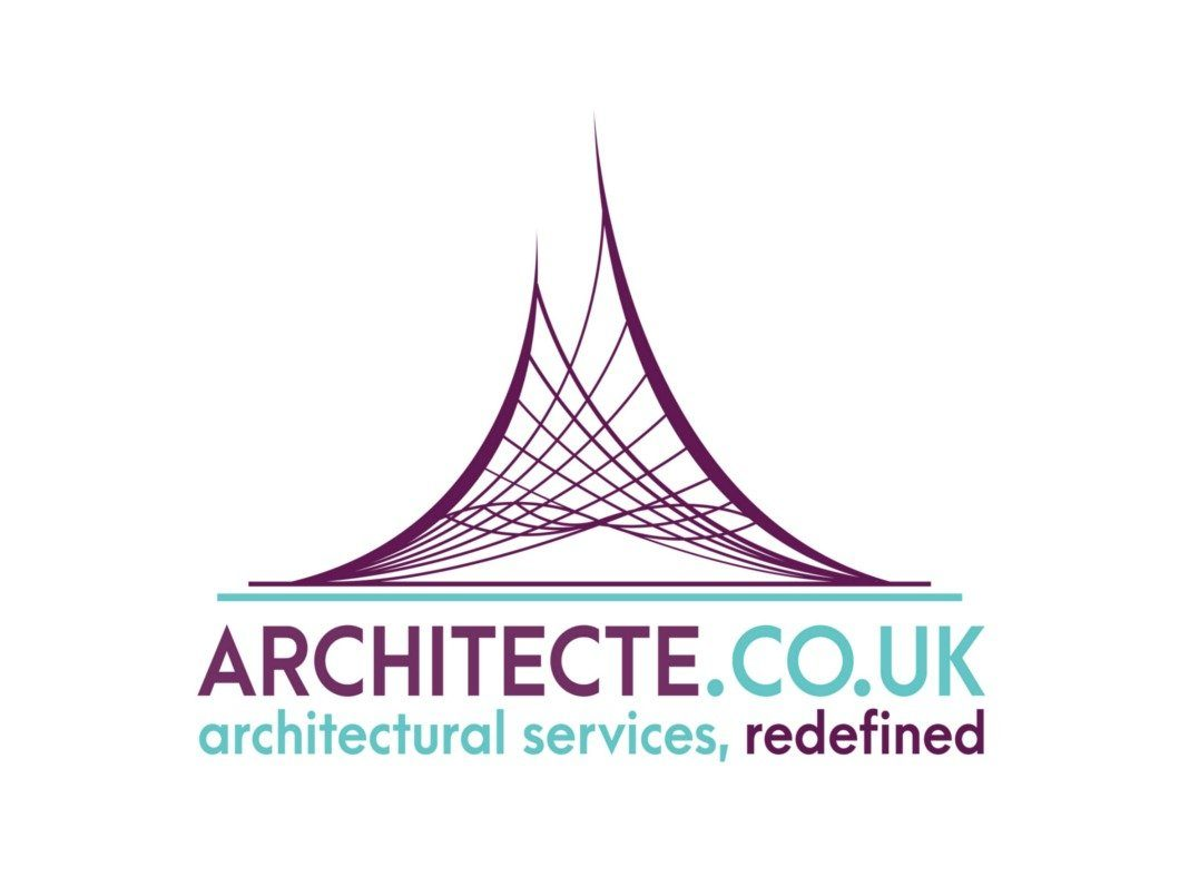architecte.co.uk